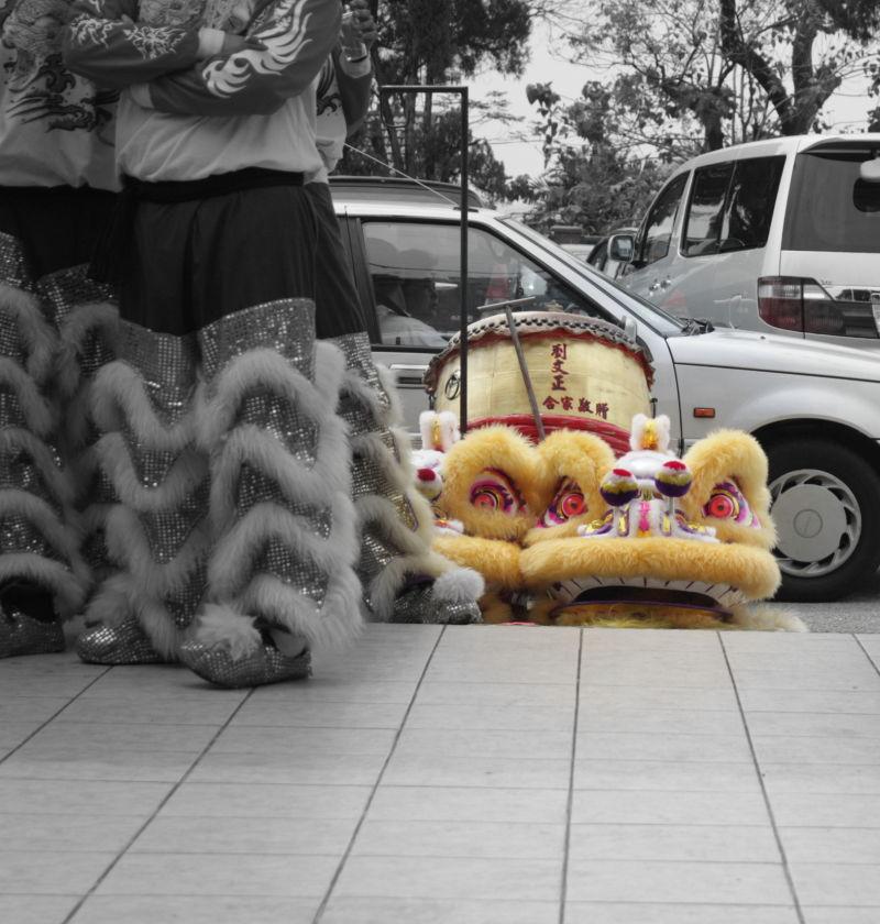 this year's chinese new year