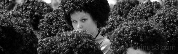 people portrait child blackandwhite purim festival