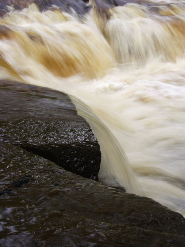 Wainwath Force