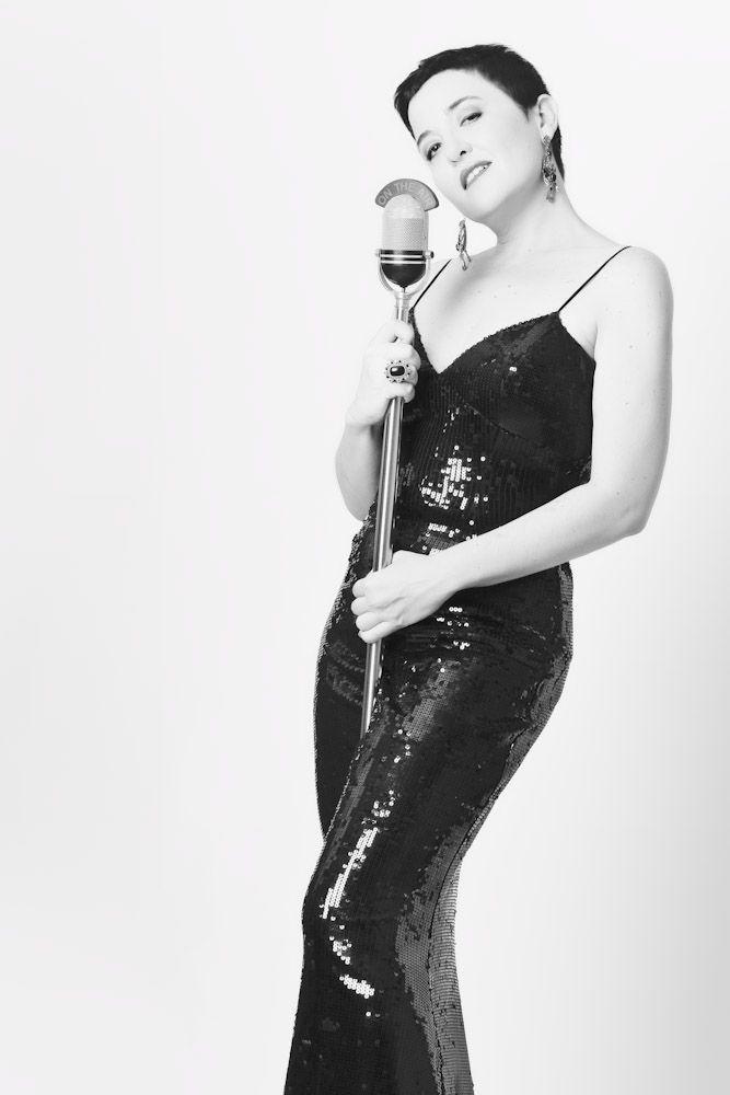 Singer II
