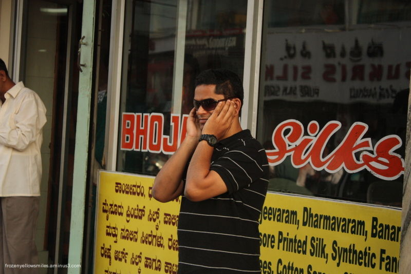 jack fernandes footballer mysore crackers