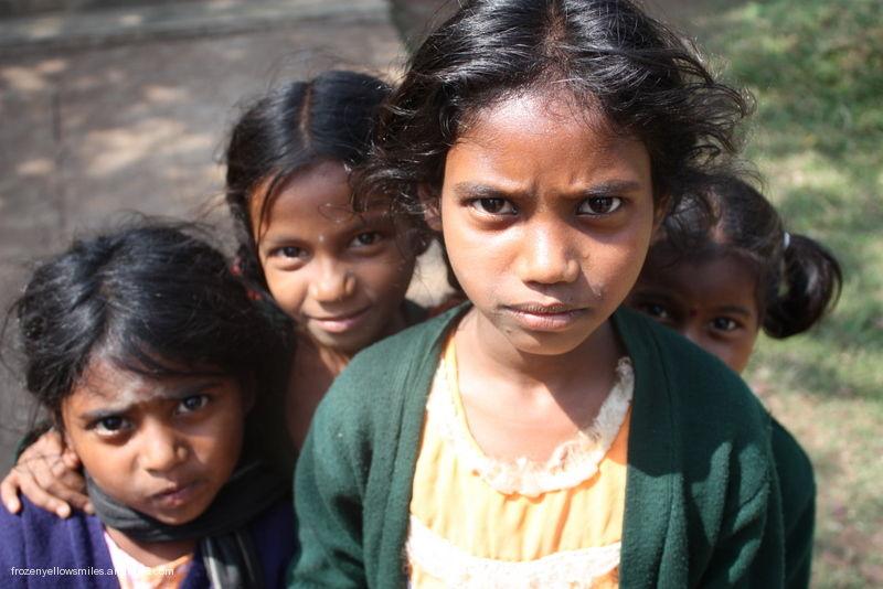 sangeeth aiyappa kabini swami vivekananda school