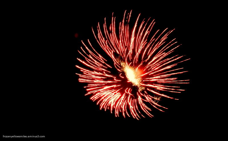 fireworks, philippines, party