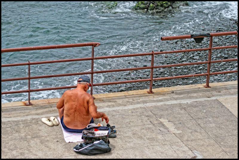 Life Style - Funchal