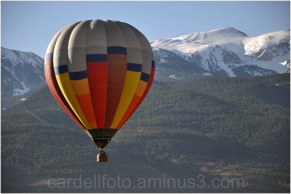 balloon (VI/VI)