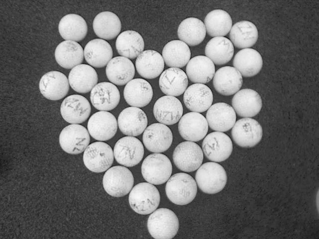 new zealand hockey balls