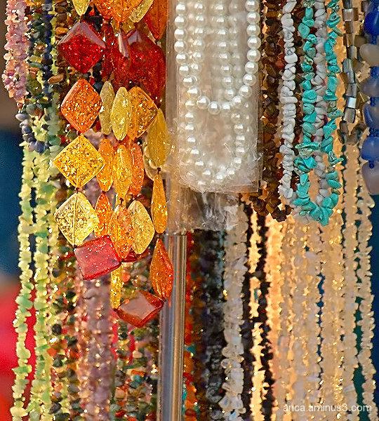 ...jewelry...