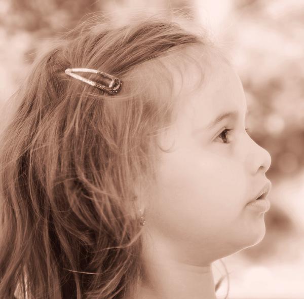 Anya, one of many