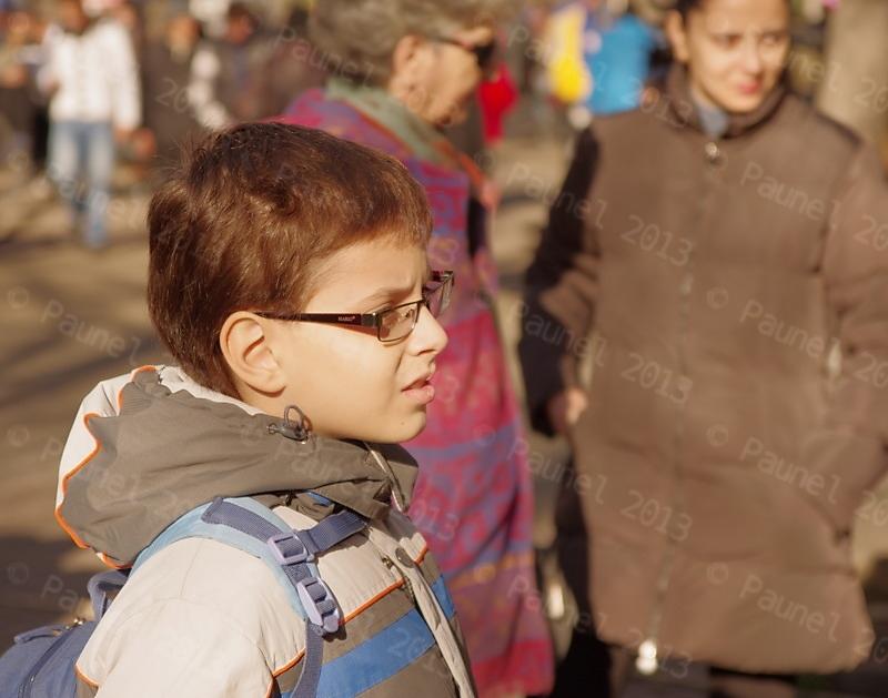 Children world  5