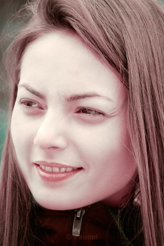 Georgiana  (2)