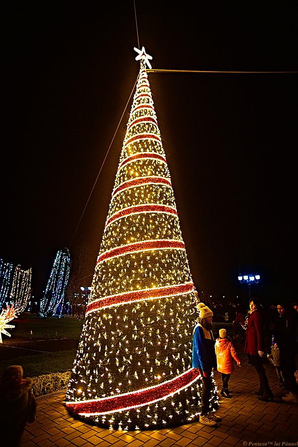 Mary Christmas !