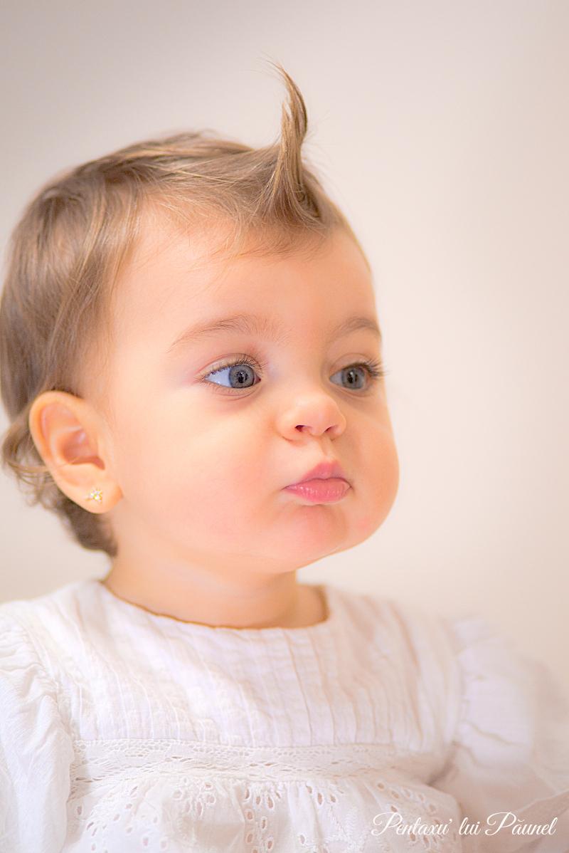 A Kiss !!