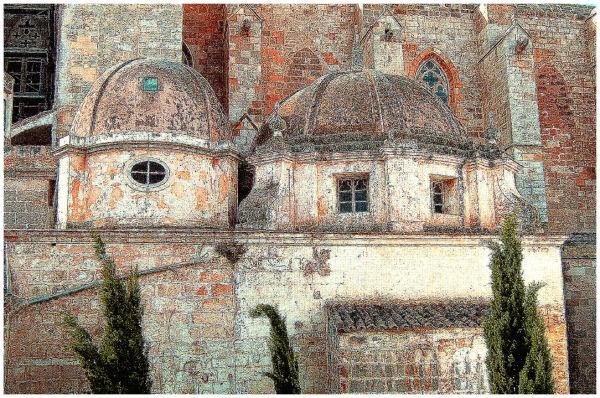 Catedral de Menorca