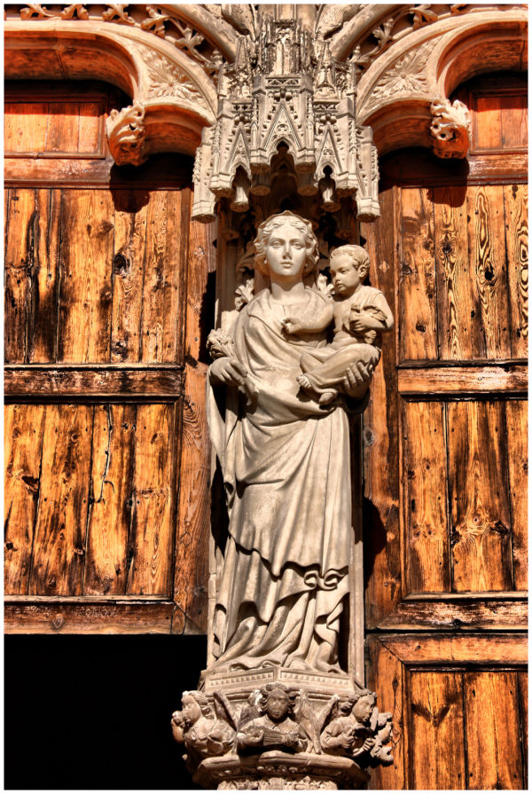 Catedral de Palma - 6