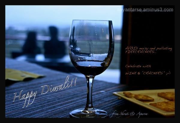 #Diwali #Sula