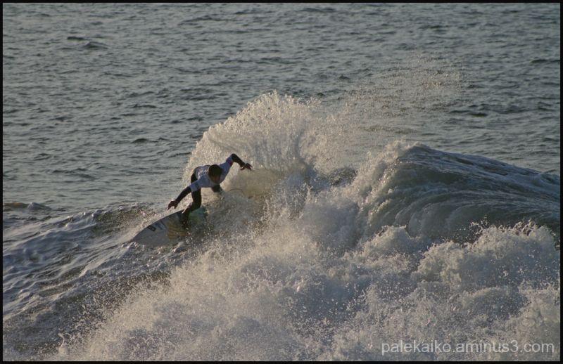 campeonato surf mongol