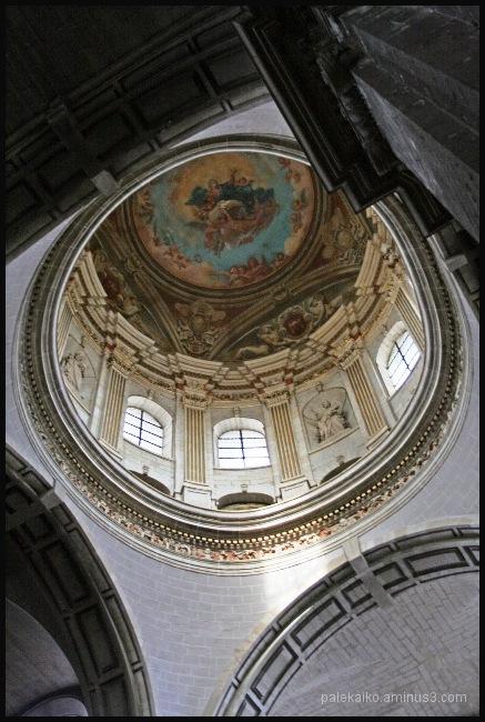 catedral dax