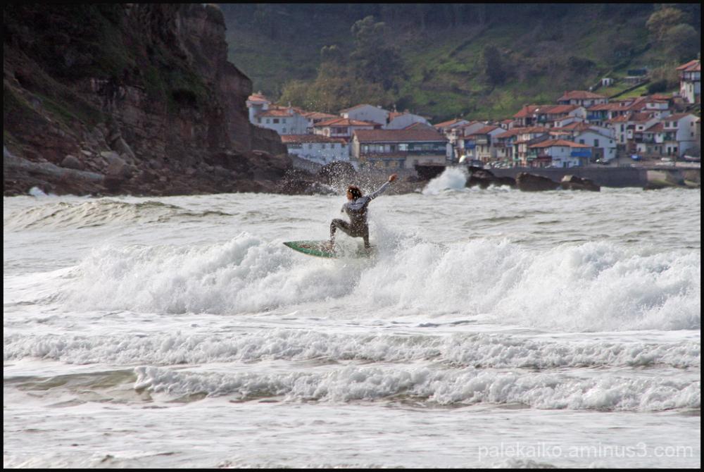 surf rodiles
