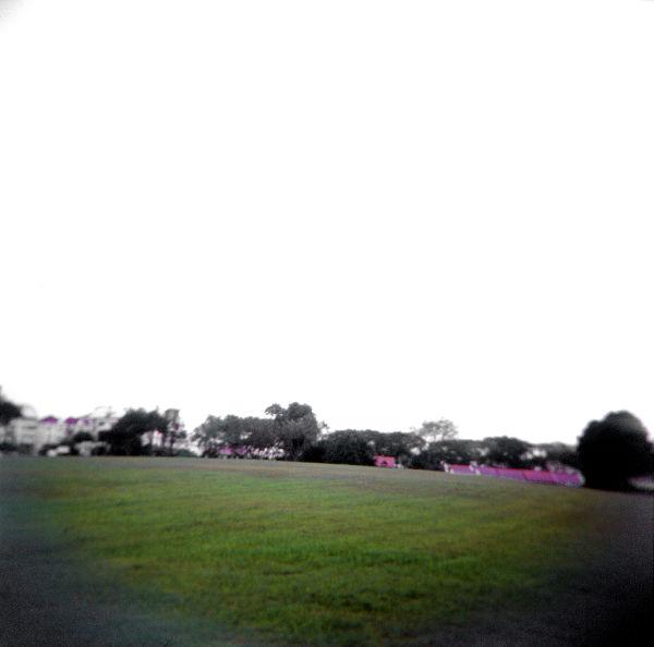 Serangoon North