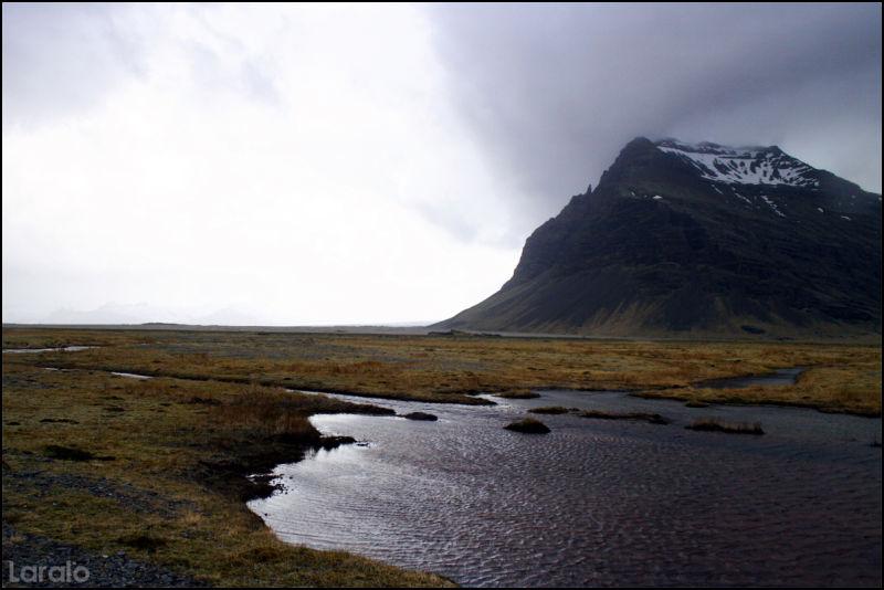 höfn, islande, iceland