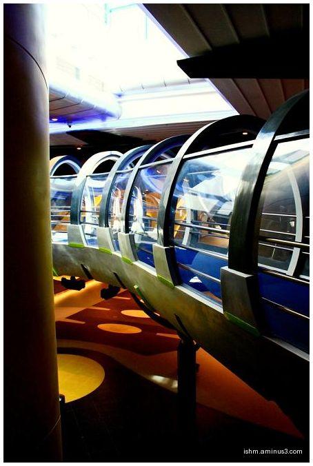 Stargate zabeel park dubai 10