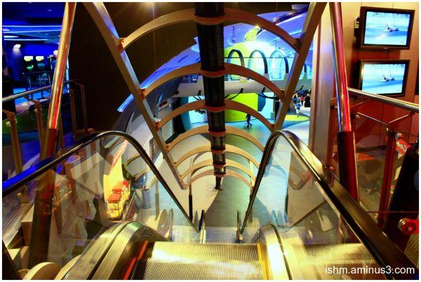 Stargate zabeel park dubai 16