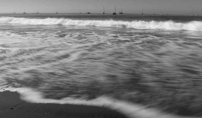 whispy waters