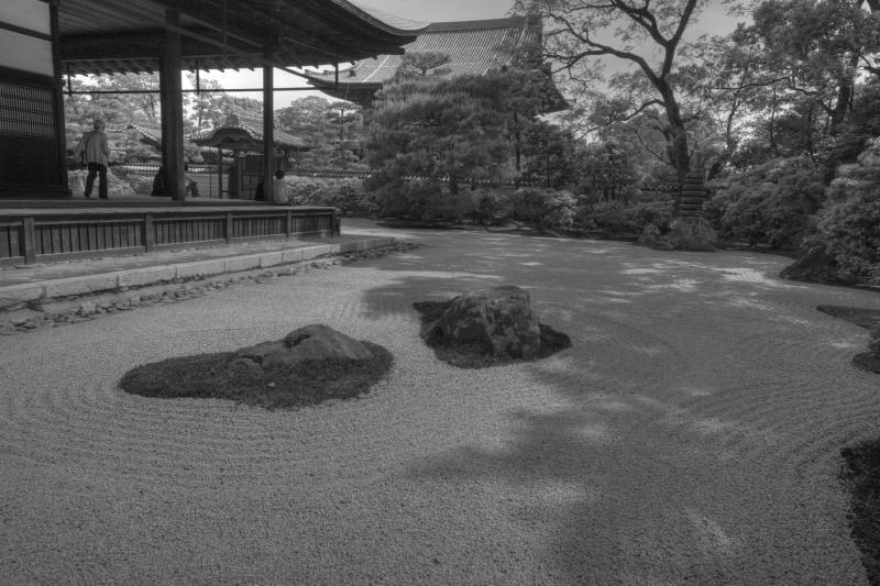 Ken'nin-ji temple #7/10