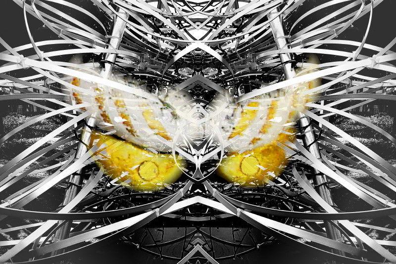 symétrie #4