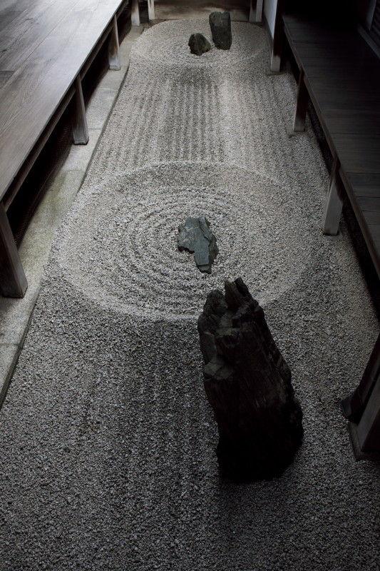 Zen #1