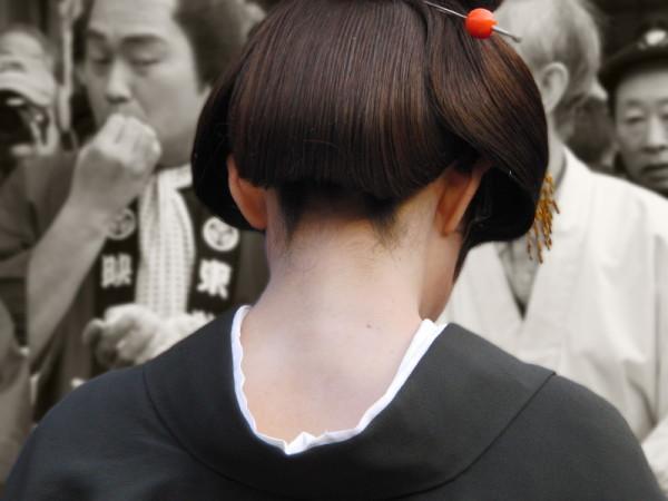 京都十日ゑびす #5