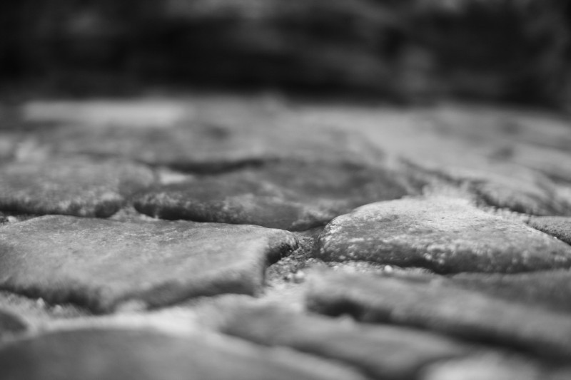 F/1.4 abstract #1