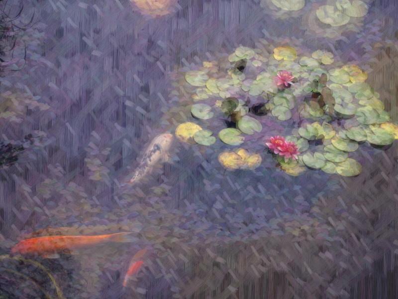 Monet #4