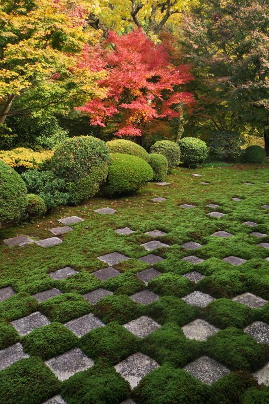Autumn in Kyoto #30