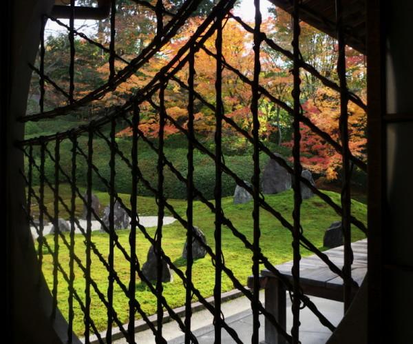 Autumn in Kyoto #32