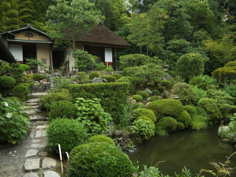 temple garden #6