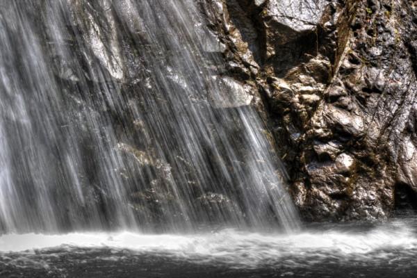 布引の滝 waterfall #6