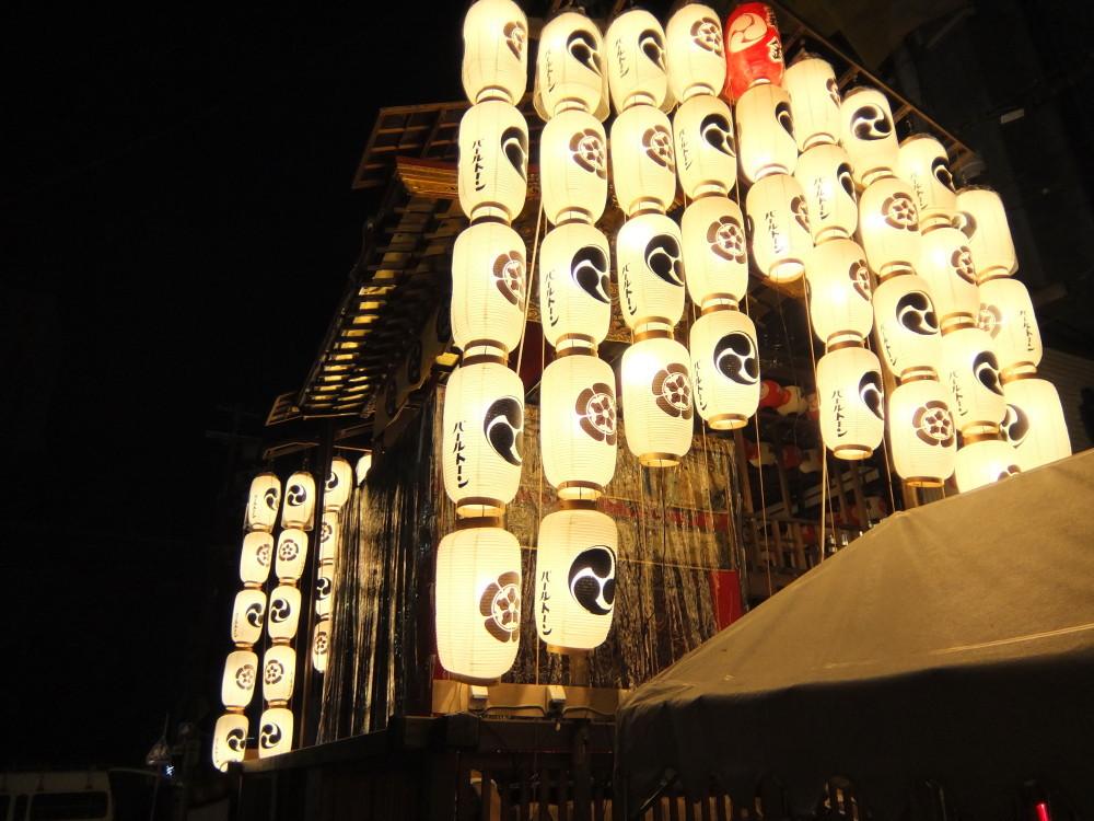 祇園祭 #3