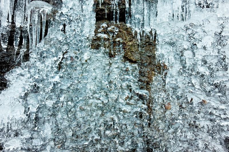 Iced #2