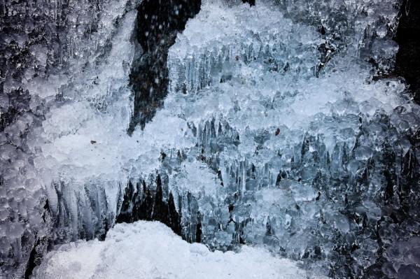 ice #1