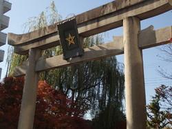 Shrine of STAR #1