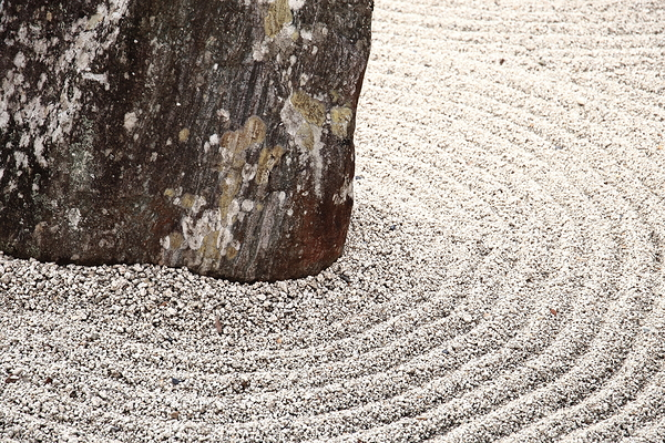 sand art #4