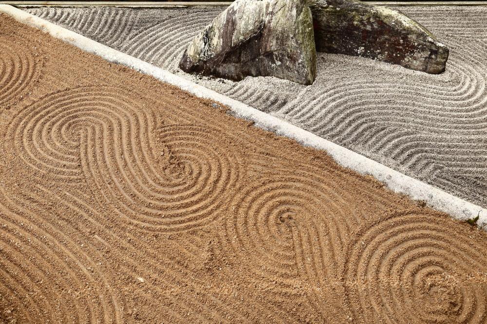 sand art #5