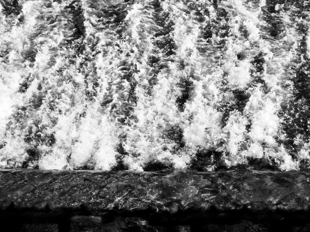 splash (water #3)