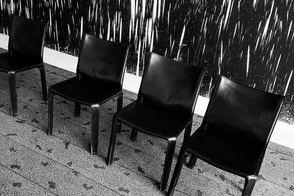chairs #1