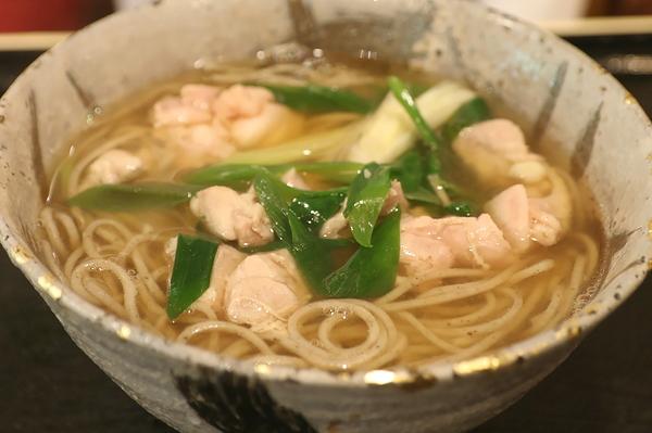 Eat your noodle !