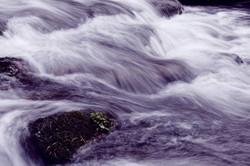 sacred water #2