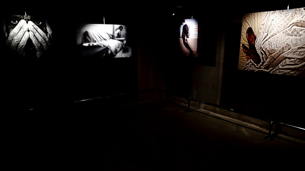 pictures at an exhibition #5