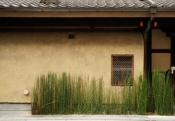 Kyoto, cityscape #2