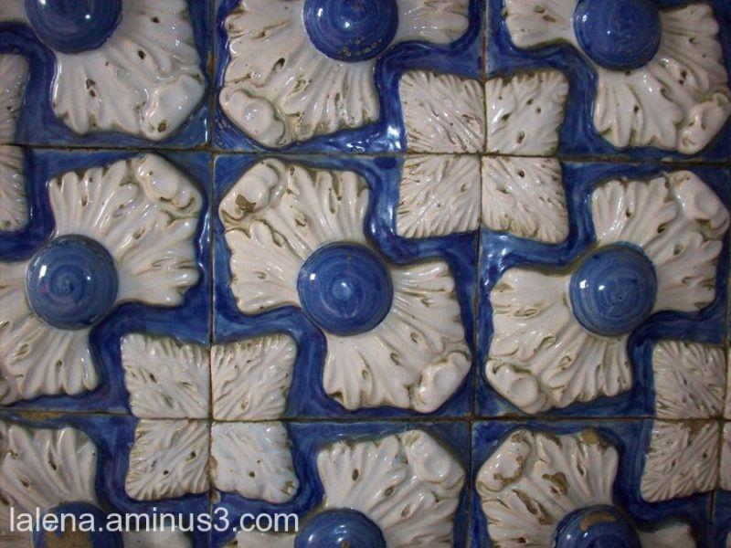 Ceràmica portuguesa